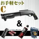 【4月予約】東京マルイ M870 Breacher ブリーチャ...