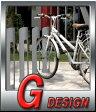 【サイクルスタンド ディーナ PM】サイクルスタンド 自転車 駐車場 自転車置き場 駐輪場 輪止め 送料無料 【RCP】