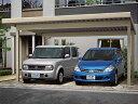 YKKAP レオンポートneo 2台用 カーポート 【現場打ち合わせ無料・全国工事対応・送料無料】