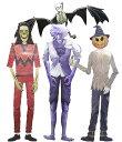 ハロウィン ジョイントペーパー 【Halloween】【パロディーグッズ】【YDKG-tk】【円高還元】【あす楽対応】【楽ギフ_包装】【ハロウィン】