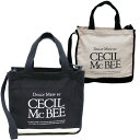 Dolly Mew BY CECIL McBEE ドーリーミ...