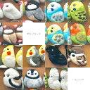 【ハルコウヤ】羊毛鳥ブローチ /小鳥グッズ ハンドメイド 手作り アクセサリー 羊毛フェルト