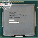 Core i3 3220T 2.8GHz 3M LGA1155 35W SR0RE
