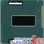 【中古】Core i7 3632QM 2.2GHz Socket G2 SR0V0