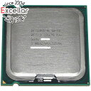 Core 2 Duo E8400 3.0GHz FSB1333MHz LGA775 6MB SLB9J