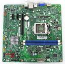 NEC/Lenovo MATE 用 マザーボード IH81M...