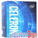 【中古】Celeron Dual-Core G3930 2.9GHz LGA1151 SR35K 元箱あり