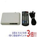 【キャッシュレスで5%還元】【中古】マスプロ 地上デジタルチューナー DT630