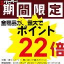 【あす楽対応】送料無料!コンビニ決済手数料&代引き手数料250円!クレジット決済可!