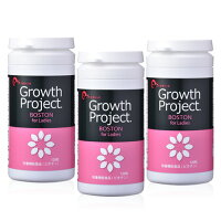 ��ȱ�ѥ��ץ����簵��Ū�͵��ν����ǡ�����ȱ�����GrowthProject.BOSTONforLadies3�ܥ��å�ȱ�ѥ��ץ���Ȥ����ˤʤäƤ�����ڥ��?���ץ?�����ȥܥ��ȥ��
