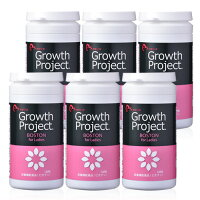��ȱ�ѥ��ץ����簵��Ū�͵��ν����ǡ�����ȱ�����GrowthProject.BOSTONforLadies6�ܥ��å�ȱ�ѥ��ץ���Ȥ����ˤʤäƤ�����ڥ��?���ץ?�����ȥܥ��ȥ��
