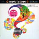 LIVING STEREO/Enigma Variations Haydn Variations