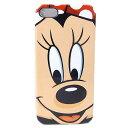 香港DisneyLand Disney ディズニー Iphone 5 ケース カバー 71011 SS