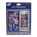東京DisneyLand Disney ディズニー 30周年 Iphone 5 ケース ザ ハピネス イヤー ミッキー 13195【メール便可能(日時指定不可 代引き不可)】