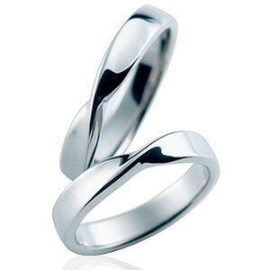 SAINT ORO セントオーロ マリッジリング (結婚指輪)SO-115 マリッジリング ベストセレクション 10月5日までブライダルフェアー ポイント20倍♪