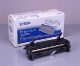 ������ڥ���������� ���� EPSON ���ץ��� ET�����ȥ�å� LPA4ETC4 6,000�ڡ��� LP-1800/1900/1900N��