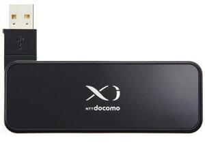 ドコモ docomo Xi対応モバイルルータ L-03D ブラック 0824楽天カード分割 0923_flash