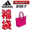 adidas(アディダス) ゴルフ 2017 レディース 福...