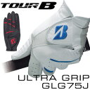 BRIDGESTONE GOLF(ブリヂストン ゴルフ) TOUR B ULTRA