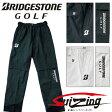 BRIDGESTONE GOLF(ブリヂストン ゴルフ) 水神 -Suizing- レインパンツ 85G02