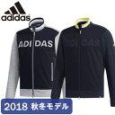 【ゲリラセール開催中】adidas(アディダス) adicr...