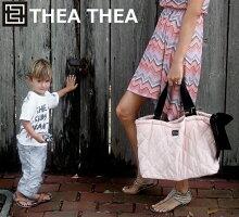 �ƥ����ƥ��� theathea sara��4�����å� �ʥ����ƥ��ޥ������Хå�