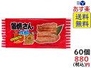 菓道 蒲焼さん太郎 ×60袋