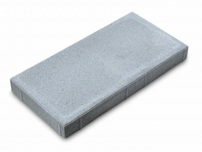 コンクリート平板 6-60SD 5枚