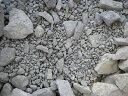 路盤材 約15kg 7袋徳用セット ガーデニング ガーデン 園芸 庭造り DIY 建築資材 砕石 基礎材 下地材 石材