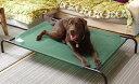 犬 用 ベッド 大型 犬