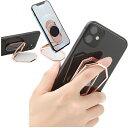 ショッピングバンカーリング バンカーリング スマホリング フィンガーリング iPhone12 iPhone11 iPhone8 iPhoneSE Galaxy用 おしゃれ 落下防止 スマホホルダー スマホリングスタンド スマホ スタンド リング ホールドリング アイリング 車載ホルダー ipad タブレット リングスタンド 激安