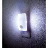 PM-L230(W)_1664500_屋内用 人感センサーライト ホワイト_ELPA(エルパ・朝日電器)