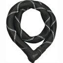 Steel-O-Chain Iven 8210 8210/110_ABUS (アバス)