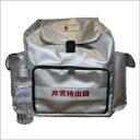 【非常持出袋】非常用給水リュック(水袋・専用コック付) HMFKS-01