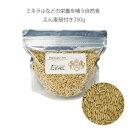 楽天EXTOLEVELEXTRA BARGAIN[2個買えば、更に1個プレゼント]PREMIUM OATSえん麦殻付き350g脱酸素材入・チャック付スタンドパックエクストレベル えん麦 うさぎ おやつ