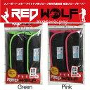 REDWOLF ドライキング ブーツキーパー ブーツ用乾燥剤...