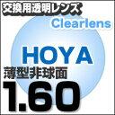 Hoya-160h-250
