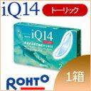 Iq14-t-1