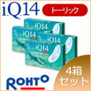 Iq14-t-4