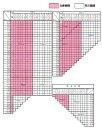 【交換用・加工料金込み】薄型レンズアボナールAS・1.60非球面キズ防止エセンシア・超撥水(スプラッシュ)コート&UVカット付・日本製・(2枚1組)(アイマックス・EYEMAX価格)