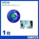 HOYA マルチビュー EX-L (ライト) 【遠近両用/ハードレンズ/ホヤ】
