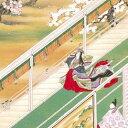 樂天商城 - 源氏物語トレシー 超極細繊維メガネ拭き 花宴