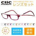 Clic-re01