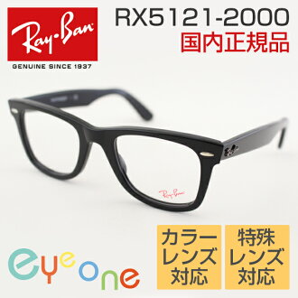 eyeone Rakuten Global Market: Domestic authorised ...