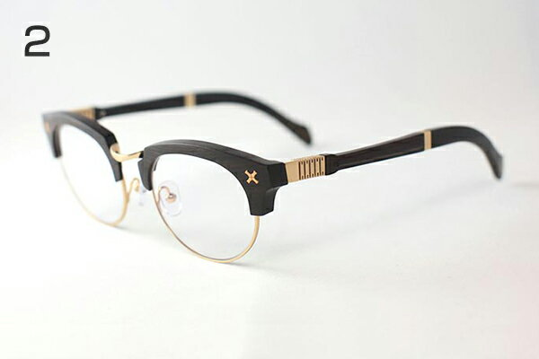 Eyeglass Frames Hong Kong : eyeone Rakuten Global Market: [TEKTON] TND-01a advanced ...