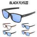 ショッピング男性 【送料無料】BLACK FLYS ブラックフライ サングラス FLY CRUISER フライクルーザー 9019 60サイズ メンズ 男性用 紫外線カット 紫外線予防 UVカット