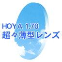 Lens-hoya170