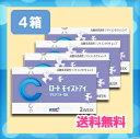 .【送料無料】ロートモイストアイマルチフォーカル2WEEK 4箱(6枚入り)/遠近両用コンタクトレンズ/ロート