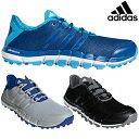 【【最大3000円OFFクーポン】】adidas Golf(...