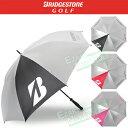 2015モデルBRIDGESTONE GOLFブリヂストン日本正規品ゴルフアンブレラUMG52晴雨兼用65cmジャンプ式銀傘【あす楽対応】
